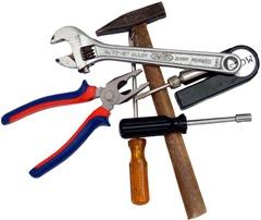p_tools